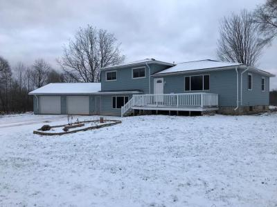 Photo of 4635 County Road P, Edgar, WI 54426