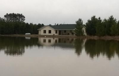 Photo of W2466 Wood Creek Avenue, Rib Lake, WI 54470