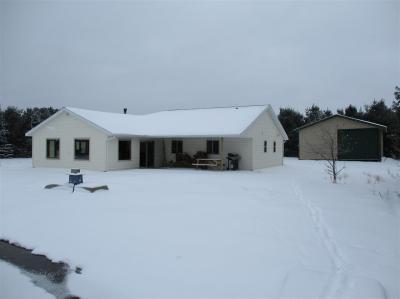 Photo of LOT 2 W2466 Wood Creek Avenue, Rib Lake, WI 54470