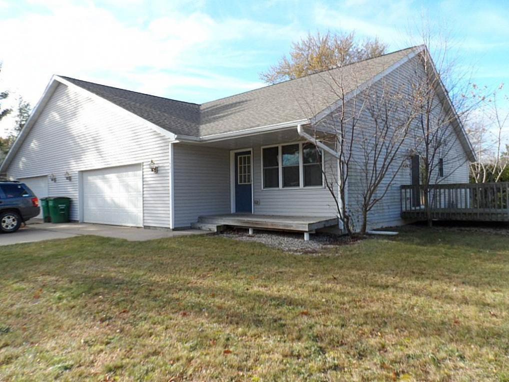 1421-1431 N 23rd Street, Wisconsin Rapids, WI 54494