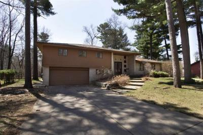 Photo of 307 Country Club Road, Schofield, WI 54476