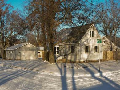 1210 N 13th Street, Wisconsin Rapids, WI 54494