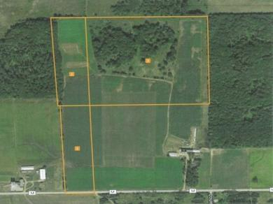 County Road M, Stevens Point, WI 54481