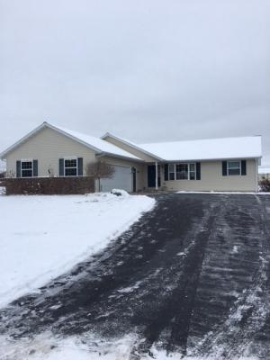 Photo of 6505 Quentin Street, Weston, WI 54476