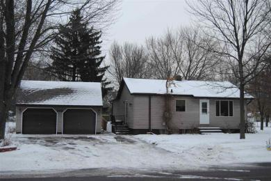 1431 Two Mile Avenue, Wisconsin Rapids, WI 54494