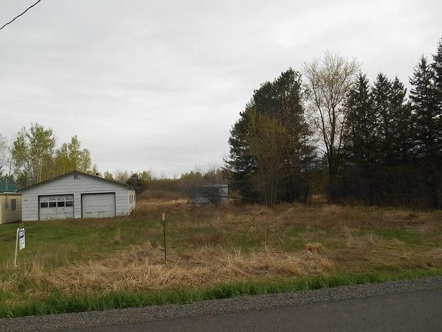 9405 Millcreek Road Lot 1, Marshfield, WI 54449