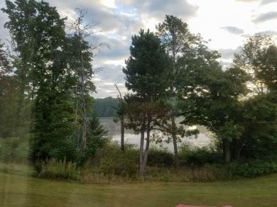 N9586 Lake Road, Bowler, WI 54416