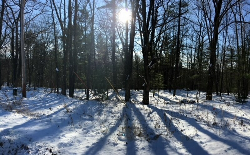 1.1 Acres Forest Valley Road, Wausau, WI 54403