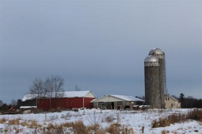 Photo of W5638 Horseshoe Lake Avenue, Medford, WI 54451