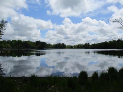 Photo of N4458 Lake Road, Medford, WI 54451