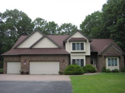 Photo of 6701 Riverbend Road, Weston, WI 54476