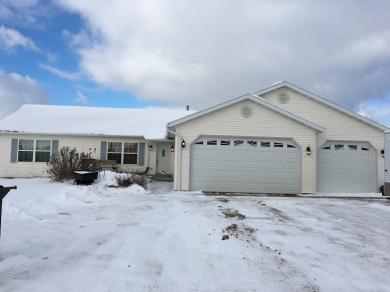 N2861 Vision Lane, Medford, WI 54451