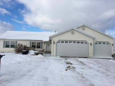 Photo of N2861 Vision Lane, Medford, WI 54451