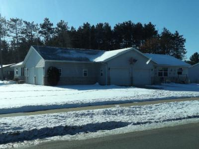 Photo of 3311 Hoffman Drive, Plover, WI 54467