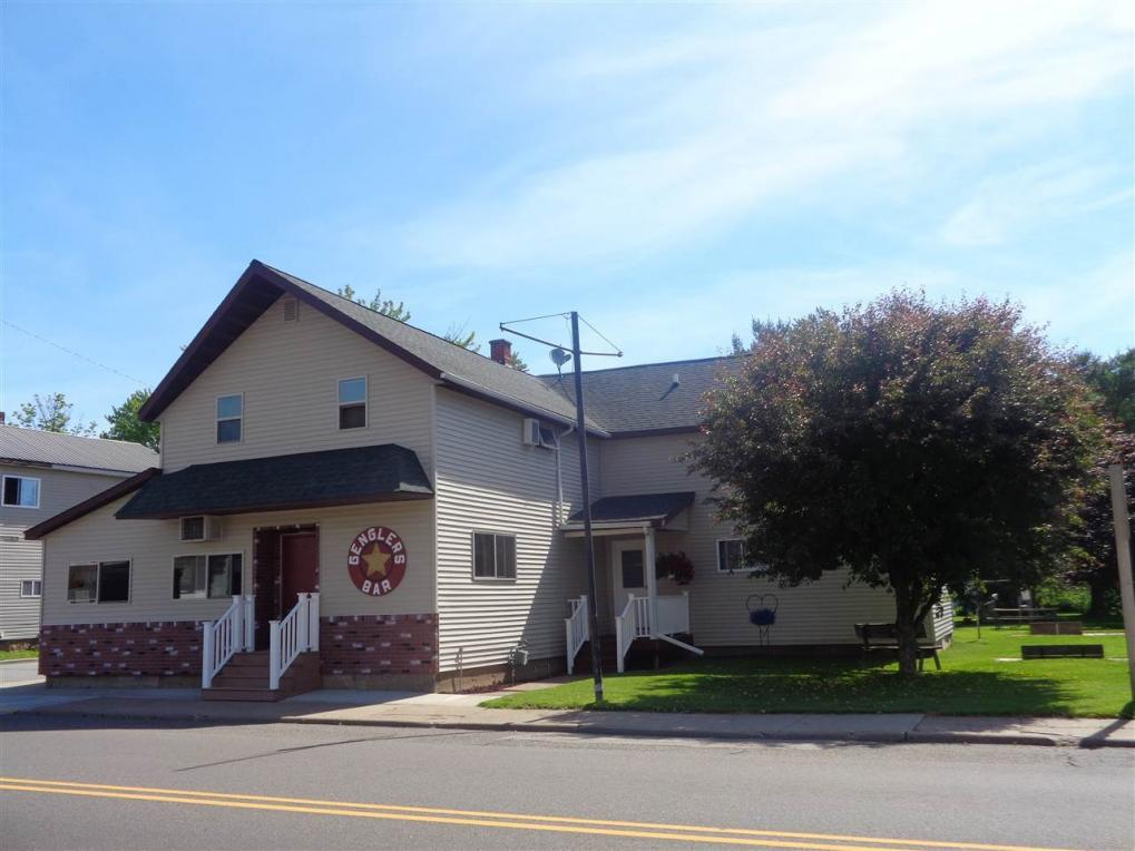 204 S State Highway 13, Stetsonville, WI 54480