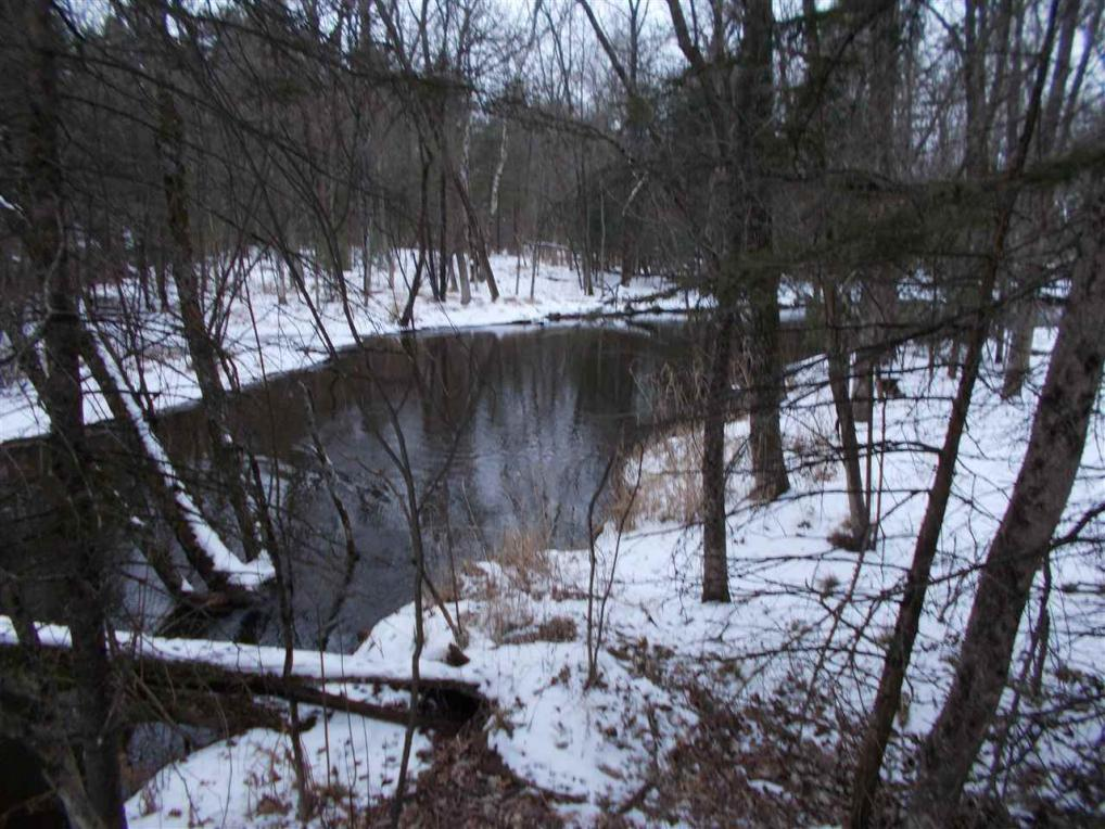 3.25 acres mol County Road Ff, Wisconsin Rapids, WI 54494