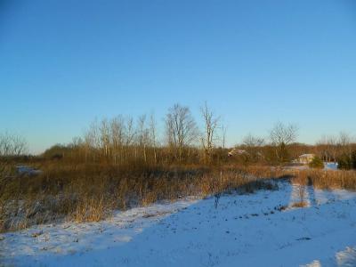 Photo of 2484 North Road, Kronenwetter, WI 54455