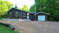 W8425 Forest Road, Medford, WI 54451