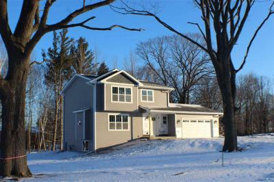 Photo of 2546 Sunny Meadow Drive, Kronenwetter, WI 54455