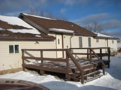7291 Bungaloo Road, Athens, WI 54411