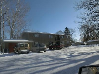 Photo of 1202 S 12th Avenue South, Wausau, WI 54401