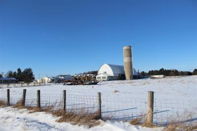 Photo of 2686 County Road A, Athens, WI 54411