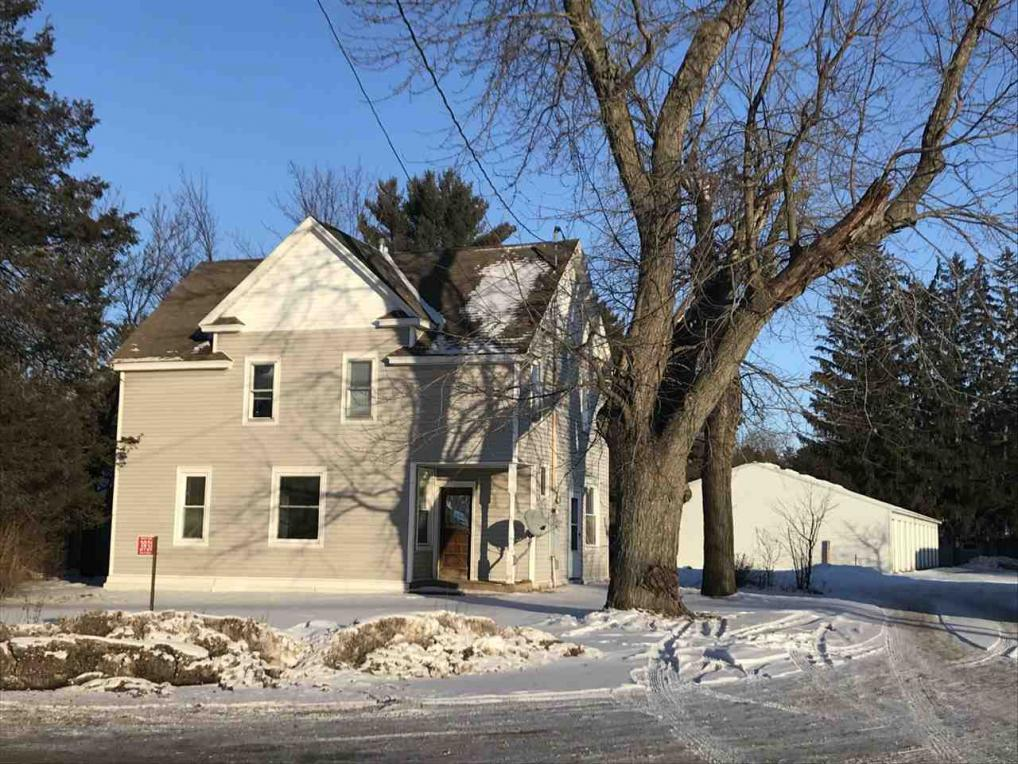 3931 S 80th Street, Wisconsin Rapids, WI 54494