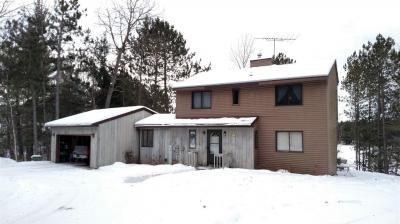 Photo of N8631 Snowshoe Drive N8631 Snowshoe Dr, Phillips, WI 54555