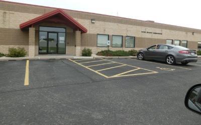 Photo of 2875 Village Road, Portage, WI 53901