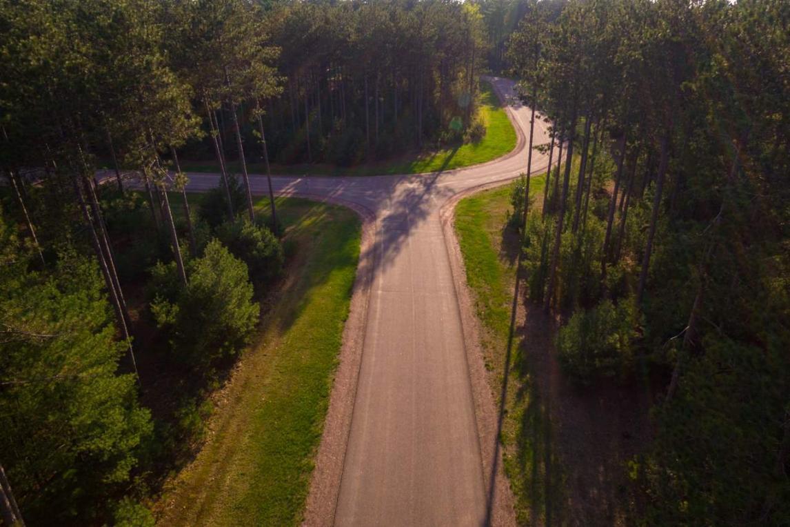 Lot 15 Natures Way, Wisconsin Rapids, WI 54494