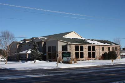 Photo of 5810 Schofield Avenue, Weston, WI 54476