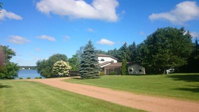 Photo of 515 Lake Shore Drive, Rib Lake, WI 54470