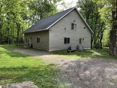 Photo of N3134 Resewood Avenue, Neillsville, WI 54456