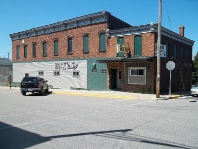 Photo of 203 W 7th Street, Neillsville, WI 54456