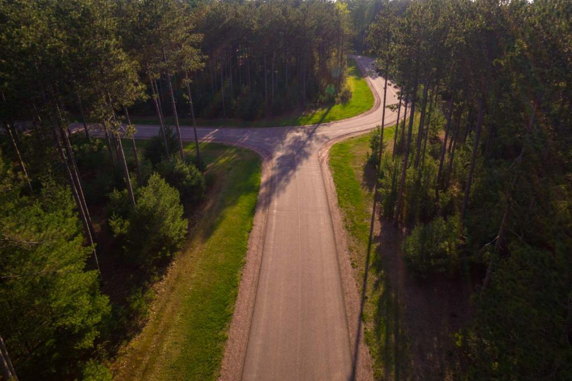 Lot 24 Natures Way, Wisconsin Rapids, WI 54494