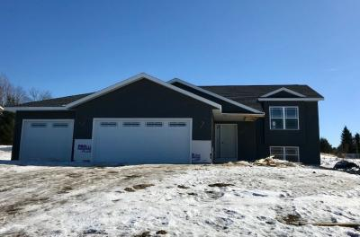 Photo of 800 Indianhead Drive, Mosinee, WI 54455