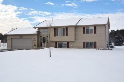 Photo of 2273 Crystal View Drive, Kronenwetter, WI 54455