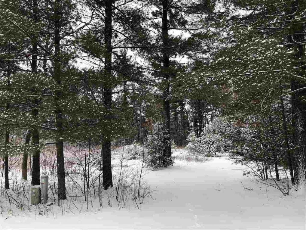 1911 Brentwood Drive, Plover, WI 54467