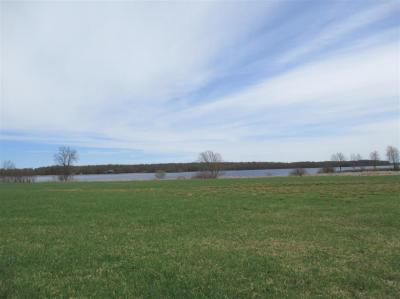 Photo of N5640 County Road G, Gilman, WI 54433