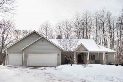 Photo of 2512 Black River Road, Neillsville, WI 54456