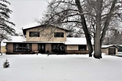 Photo of 2353 Rainbow Drive, Mosinee, WI 54455