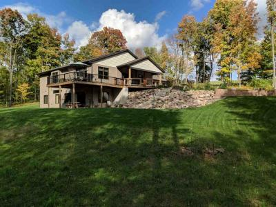 Photo of 216 County Road O, Marathon, WI 54448