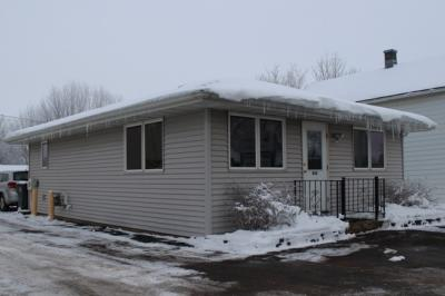 Photo of 406 E Spruce Street, Abbotsford, WI 54405