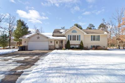 Photo of 2101 Dorie Lane, Mosinee, WI 54455