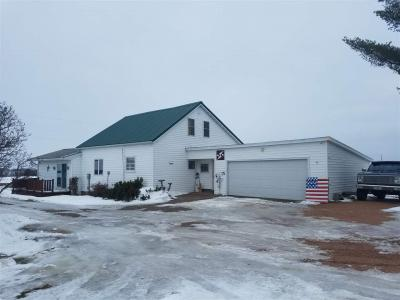 Photo of 5785 Corlad Road, Athens, WI 54411