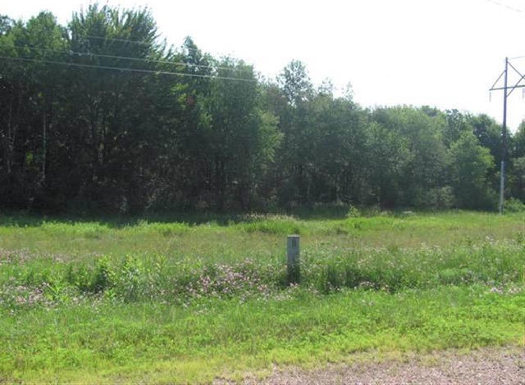 19 Acres County Road R, Wausau, WI 54401