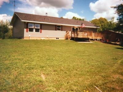 Photo of N5055 Hillcrest Road, Medford, WI 54451