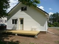 Photo of 731 S Front Street, Rib Lake, WI 54470