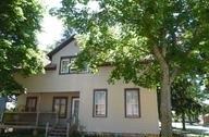 Photo of 501 Humbolt Street, Wausau, WI 54403