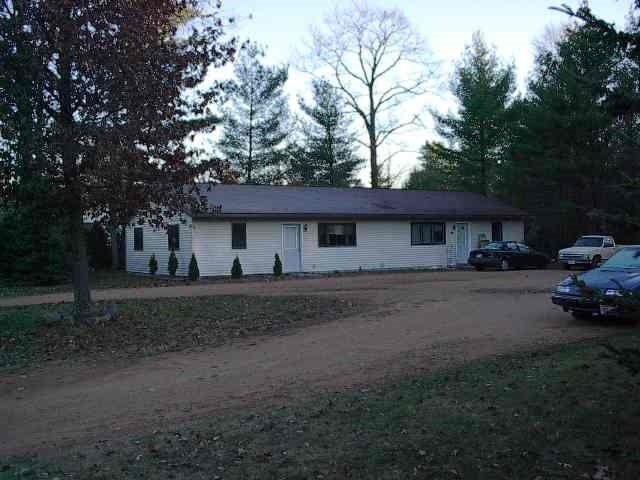 1521-1523 29th Avenue South 1611-1613- 1531-1533 29th, Wisconsin Rapids, WI 54494